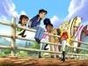 Horseland: Jezdecký klub (2006) [TV seriál]