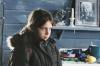 Les mots bleus (2004)