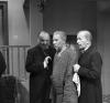 Zázrak svatého Antonína (1964) [TV inscenace]