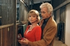Utta Danella: Láska na konci léta (2006) [TV film]