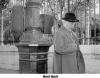 À pied, à cheval et en spoutnik (1958)