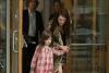 Co všechno věděla Maisie (2012)