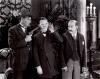 Sugar Daddies (1927)