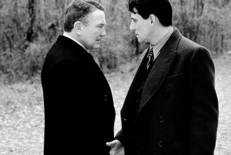 Millerova křižovatka (1990)