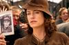 Die Frau des Heimkehrers (2006) [TV film]