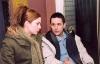 Rodinná pouta (2004) [TV seriál]