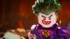 LEGO® Batman film (2017)