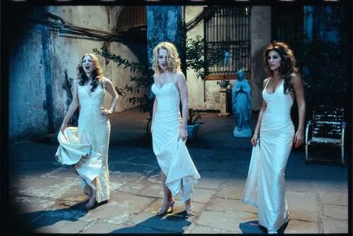 Dracula 2000 (2000)