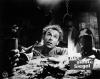 Sedmá pečeť (1957)
