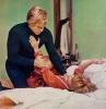 Noc následujícího dne (1969)
