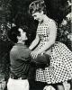 Ja, so ein Mädchen mit sechzehn (1959)