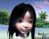 Kouzelný svět malé Vlnky (2008) [TV seriál]