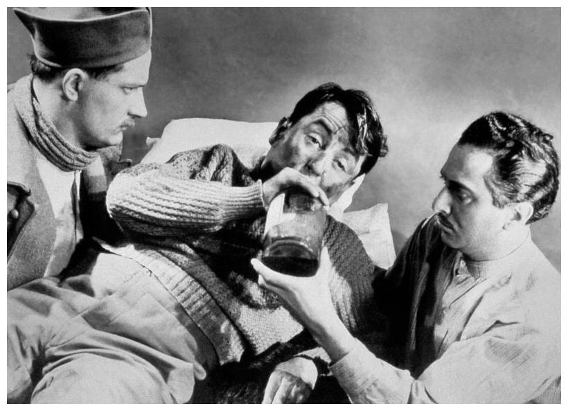 Velká iluze (1937)
