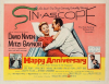Happy Anniversary (1959)