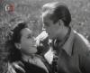Ohnivé léto (1939)