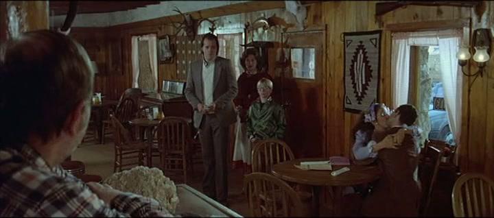 Penězománie (1987)