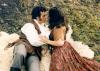 Slavné historky zbojnické (1985) [TV seriál]