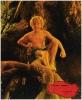 A Midsummer Night's Dream (1935/1)