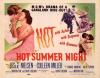 Hot Summer Night (1957)