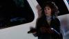 Sám doma 5: Vánoční loupež (2012) [TV film]