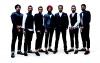 Beeba Boys (2015)