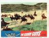 Slavní jezdci (1965)