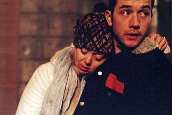 V pátek v noci (2002)