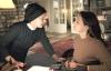 Helen Mirren a Martina Gedeck