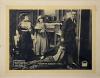 Otrávená nevěsta (1918)