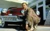 Tucker: Člověk a jeho sen (1988)