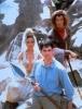 Rok draka (2001) [TV film]