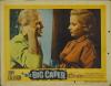 The Big Caper (1957)