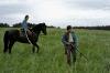 Zloději koní (2007)