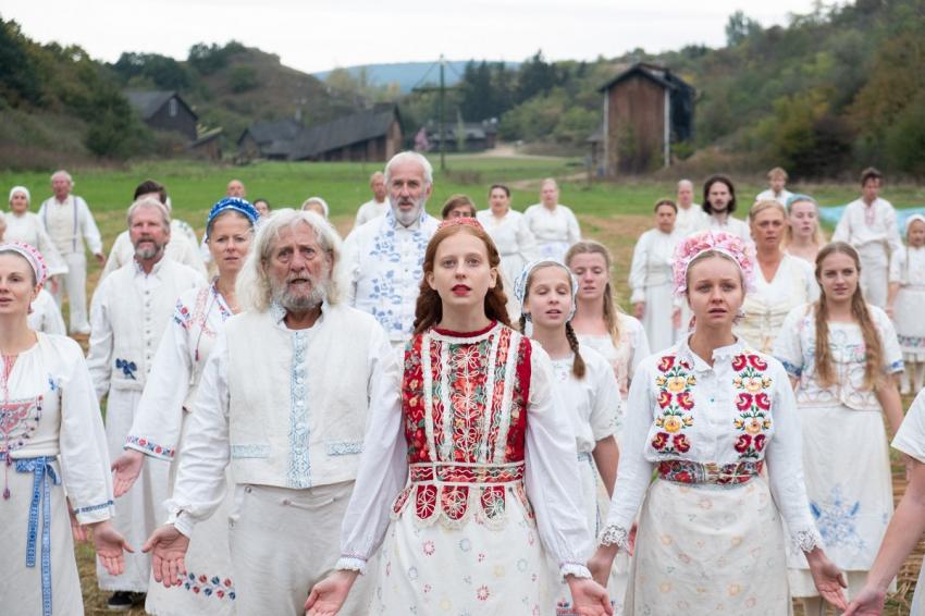 Slunovrat (2019)