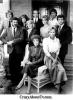 Síla rodu (1981) [TV seriál]