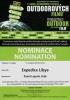 Nominace na 7. MFOF 2009
