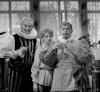Petrovo zmizení (1980) [TV epizoda]