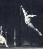 Rudolf Nurejev Margot Fonteyn