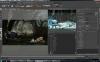 3D animace - software FurryBall