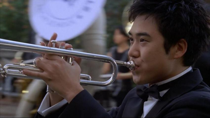 Prci, prci, prcičky: Na táboře (2005)