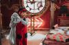 Ztracená vánoční přání (2017) [TV film]