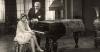 Dcery Eviny (1928)