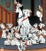 101 Dalmatinů (1997) [TV seriál]