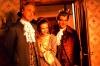 Variácie slávy (1991) [TV film]