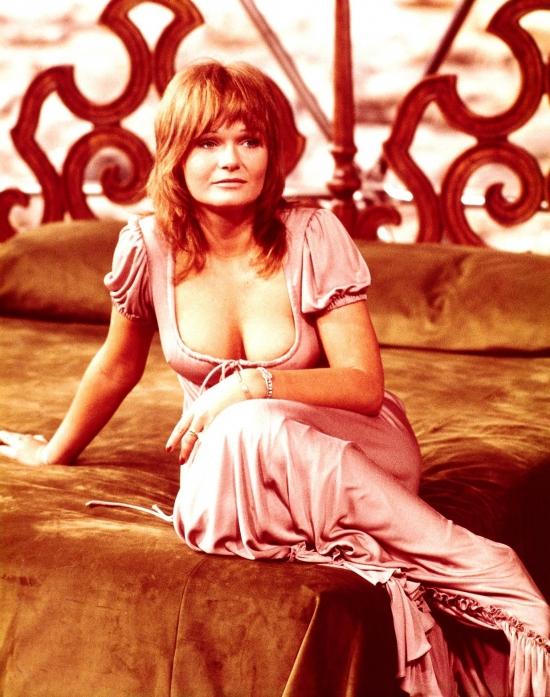 Jatka č. 5 (1972)