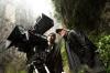 Natáčení Transformers s novou IMAX® 3D kamerou