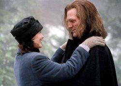 Utajená krása (1998) [TV film]