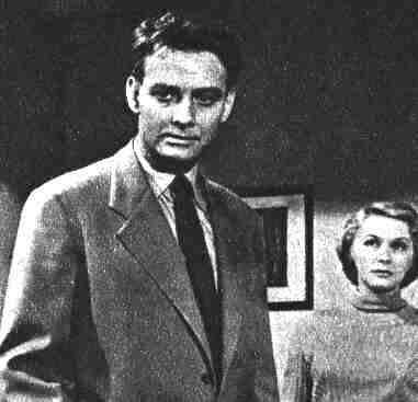 Taková láska (1959)