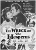 The Wreck of the Hesperus (1948)