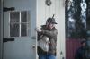 Území mrazu (DVD) (2013)
